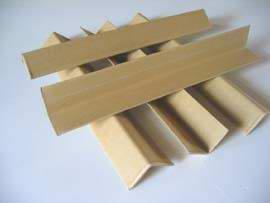 护角/纸护角/纸护边/护角纸/纸护角条/纸护条/角纸