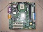 东莞组装电脑/维修/东莞志翔电脑办公设备13929479880