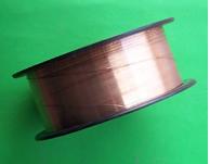 铝焊条,铝焊丝