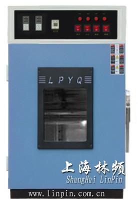 防锈油脂试验箱专业生产及研发厂家