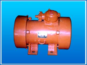 YBZQ防爆振动电机|防爆电机仓壁振动器