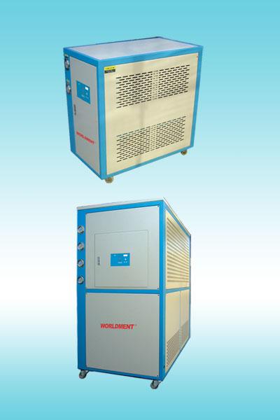 激光冷水机|冷冻机价格|小型冷冻机|冷冻机报价|真空冷冻机