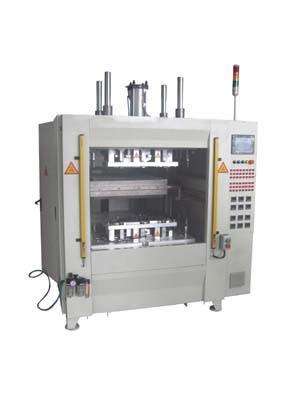 大型热板机 汽车门板焊接机 汽车尾翼车灯焊接机 安徽超声波焊接机