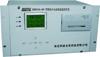 MRD-196H微机小电流接地选线装置