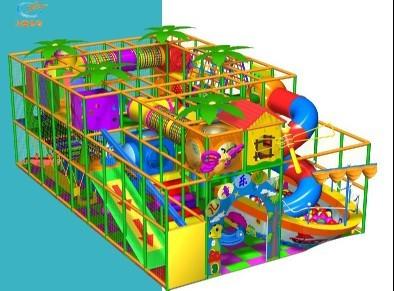 专业生产:儿童乐园游乐玩具_淘气堡_小童车_水上乐园