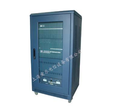 华为数字交换机/中兴程控电话交换机板件厂价销售