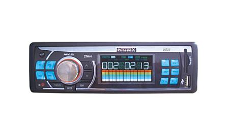 US33汽车音响,汽车影音,汽车MP3,CD/DVD,卡带机