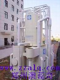 水上乐园循环水净化系统