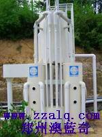 景观循环水处理设备