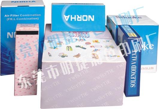 东莞彩盒,惠州白盒,博罗天地盒,东莞黄江印刷厂,手工盒,礼品盒