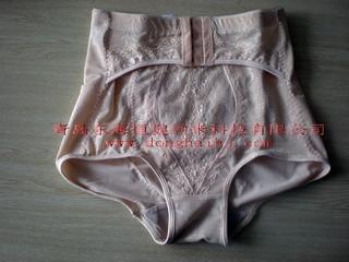 托玛琳美体短裤 电气石美体内裤 托玛琳美体短裤生产厂家
