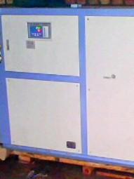 冷水机,水冷机,,工业冷水机,冰水机,冷水机组