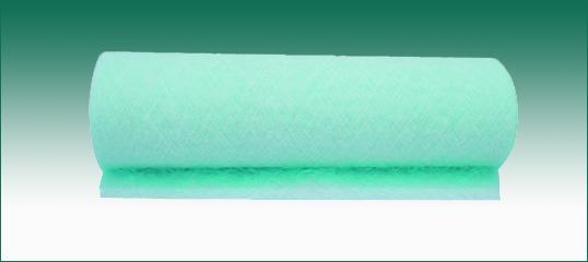玻璃纤维阻漆网