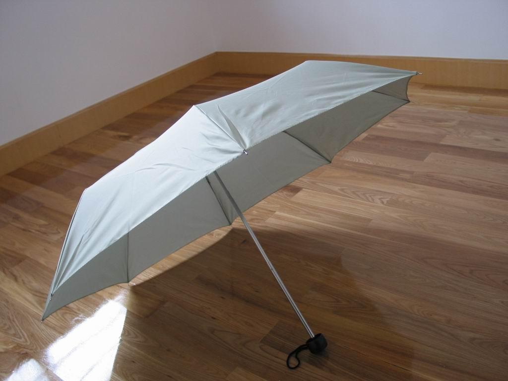 手工折伞大全图解《三折伞《折伞的方法