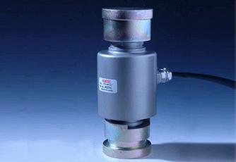 长期供德国FLINTEC称重传感器