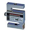 长期供应美国RiceLake称重传感器及其相关称重配件