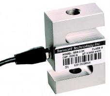 供应美国 transcell称重传感器
