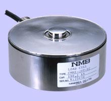特价供应日本NMB传感器