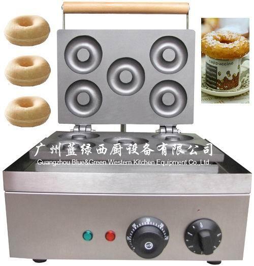甜甜圈,甜甜圈机,电热甜甜圈,甜甜圈机器,甜麦圈机