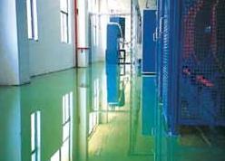 塘厦环氧防尘防腐地板黄江环氧地板漆望牛墩环氧树脂薄涂地板