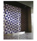 彩色不锈钢,室内背景墙装饰板