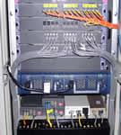 综合布线系统|系统集成|网络工程