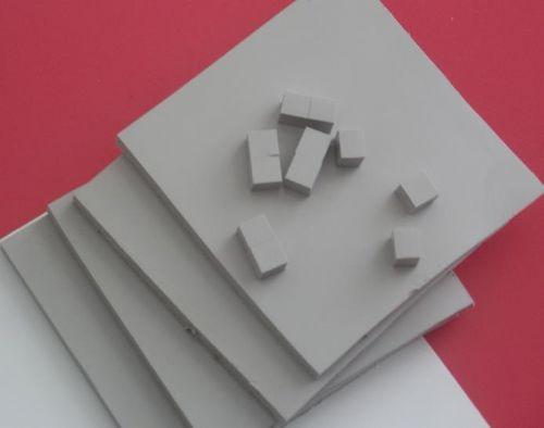 供应导热硅胶片,散热硅胶片,导热矽胶布
