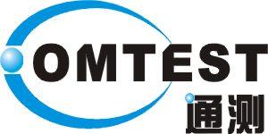 特价快速办理机械、电气产品CE、FCC、SGS、ROHS等认证