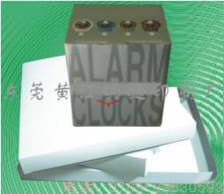 惠州惠阳印刷厂,白盒,纸盒,彩盒,石湾印刷厂,包装盒,天地盒