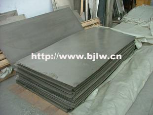 钛板、钛管、钛棒、钛丝