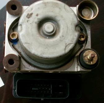 马自达MPV汽车配件,MPV拆车件,原厂件