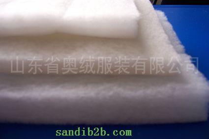 家具用棉 床垫用棉