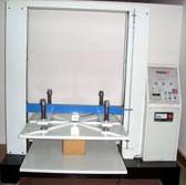 微电脑包装压缩试验机