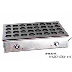 圣轩车轮饼机|红豆饼机|大判烧机|车轮饼配方|车轮饼价格|