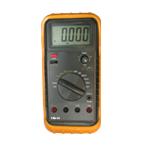 YHS-101回路校验仪