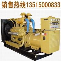 50KW发电机价格、50KW上柴柴油发电机组价