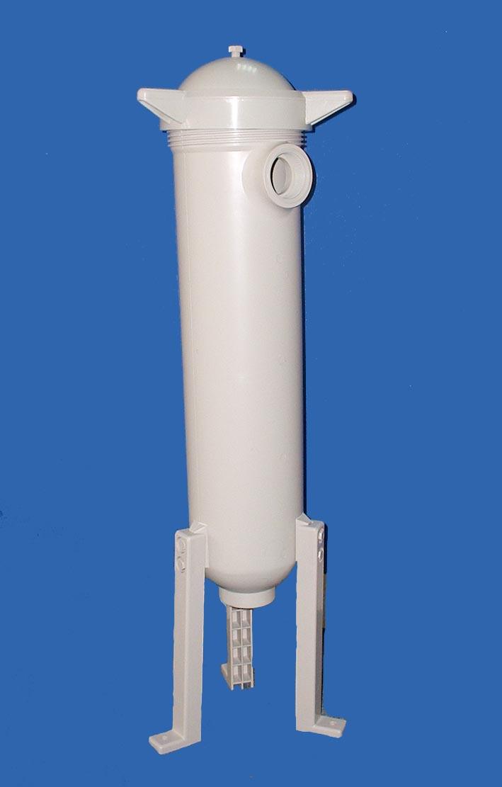 河南省山东省山西省河北川惠州珠海,汕头,佛山PP塑料耐酸碱液体过