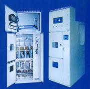 消弧消谐选线及过电压保护装置