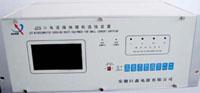JZX(MDXH XDL)小电流接地微机选线装置
