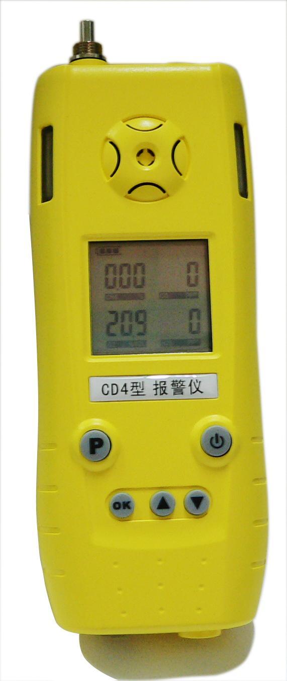 技术指标: 测量原理 principle 电化学传感器 electrochemical