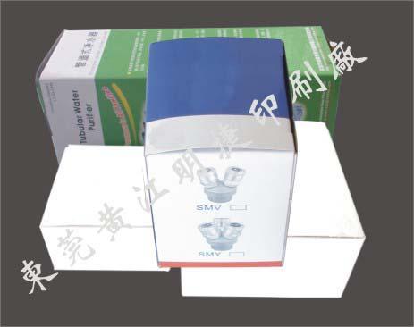 惠州陈江印刷厂,白盒,纸盒,彩盒,龙门印刷厂,包装盒,天地盒