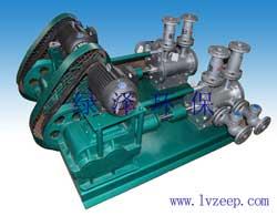 广西南宁绿泽环保LZ-Z2型蒸汽回收机 蒸汽回收器 蒸汽回收装置