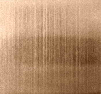 彩色不锈钢,无指纹拉丝板