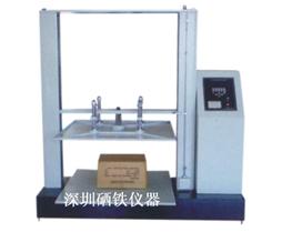 纸箱耐压试验机,纸箱抗压机