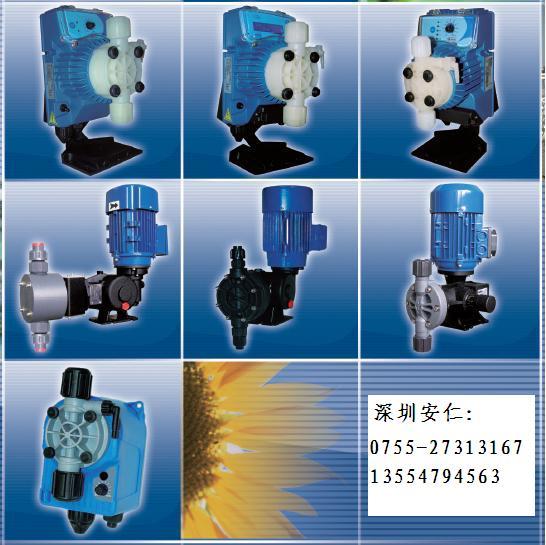 松岗 沙井 福永 自动加药设备 全自动加药设备 水处理加药设备