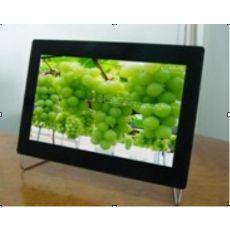 车载DVD|礼品|工艺品|相框|电子导航|数码相框|模拟相框