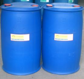 供应水性丙烯酸树脂液