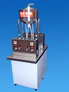灌装机销售蚝油灌装机、蚝油灌装设备、灌装机械、