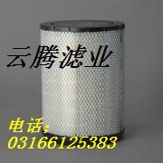 供应道依茨滤芯1180872空气滤芯滤清器