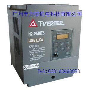 台安变频器N2.E2.SV3.EV3.V2.N310